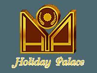 Holyday Palace