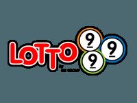 Lotto999
