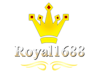 Royal 1688
