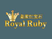 Ruby 888