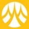 ksbank_logo