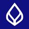 logo_bbl