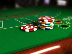 poker_table